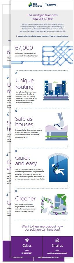 Infographic_thumbnail.jpg